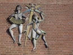 File:Gendringen Christoffelschool keramiek Joop Puntman PM20-01.jpg -  Wikimedia Commons