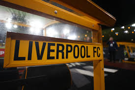 Liverpool vs. Wolverhampton Live Updates: Lineups, TV Listings, Match  Highlights, and How to Watch Online - The Liverpool Offside