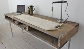 studio office furniture. Great Inspiration For An Etsy Home Studio / Office! Office Furniture
