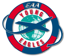 Image result for eaa young eagles