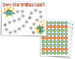 Sticker Charts For Good Behavior Elegant Signs Toddler Reward Chart For One Or Multiple Kids