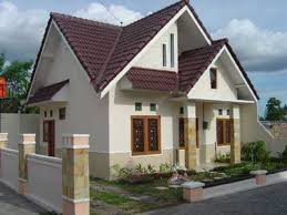 Small Picture 22 Small Houses Design Ideas On 640x480 doves housecom