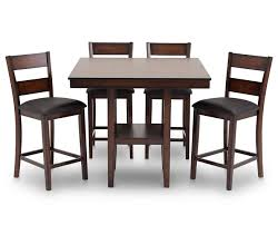 Bobs Furniture Kitchen Table Set Kitchen Dining Furniture Furniture Row