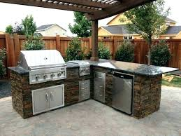patio kitchen from traditional brick a outdoor living designed rustic grill enclosed patio kitchens covered