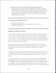 Lost Tools Of Writing Level One Complete Set