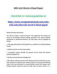Example Of A Proposal Essay Writing A Proposal Paper Koshoji Essay
