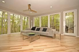 modern hardwood floor designs. Lovely Maple Hardwood Flooring Pros And Cons Decorating Ideas Modern Floor Designs D