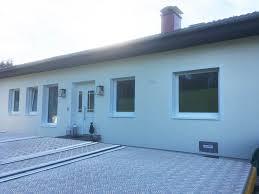 Fenster Und Türen Altbau Fenster Nach Maß In Oberösterreich Montiert