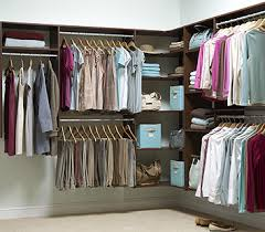 Closet organizers do it yourself home depot Modern Wooden Our New Closet Organization Systems Are Based On Easy Toinstall Starter Kits That Can Be Used Alone Or Combined With Other Kits And Components To Create Durangoenlineacom Martha Stewart Closets u003e Homepage