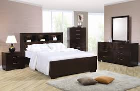 modern wood bedroom furniture. Bedroom Furniture Modern Wood Expansive Cork T