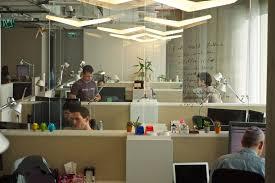 google tel aviv office features. google aviv office features tel