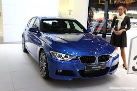 All BMW Models bmw 328i sport package : BMW 328i Sport Wallpaper - Page 3 of 5 - | BMW Cars HD Wallpaper ...