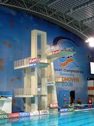 Diving Sport Wikipedia