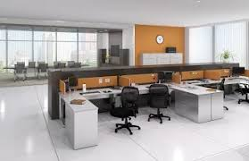 office lighting ideas. Office Lighting Ideas