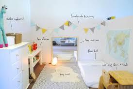 ... Montessori Room Designrulz (7) ...