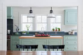 farmhouse pendant lighting kitchen. farmhouse kitchen isl ands with energy star pendant lights and dining chairs lighting t