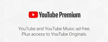 Streaming Service YouTube Premium Available In Oz - SmartHouse