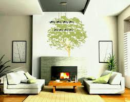 living room large wall decorating ideas above couch diy decor for best metal designs modern