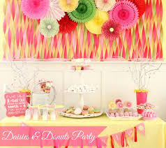 how to decorate birthday party with streamers beautiful 682 best party ideas images on