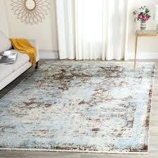 safavieh vintage persian rug vintage light grey multi area rug safavieh vintage persian rug blue safavieh vintage persian rug vintage oriental