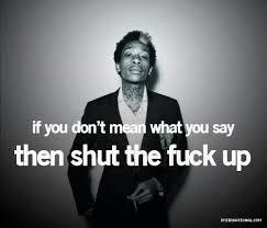 Best Rap Quotes Unique Inspirational Rap Quotes Elegant 48 Best Rapper Quotes Images On