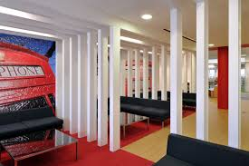 rackspace office morgan. Rackspace Office. British Office Interior · Hosting Morgan C
