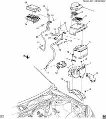 2012 nissan altima radio wiring diagram 2012 discover your chevrolet equinox 2011 battery location