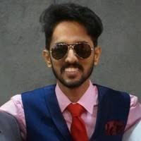 Prasad Parab - Software Engineer - BA Continuum India Pvt. Ltd.   LinkedIn