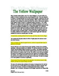 letter writers online essays cover letter yellow yellow response paper