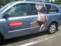 Hightech Signs Charlotte Nc Vehicle Wraps Vehicle Lettering