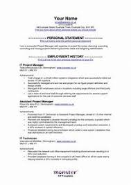 monster resume name monster resume templates gcenmedia com gcenmedia com