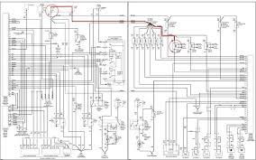 fiat spider wiring wiring diagram and fuse panel diagram Alfa Romeo Spider Wiring Diagram 1978 fiat 124 wiring diagram additionally chevrolet owners manuals engine diagram besides 2001 toyota solara fuse alfa romeo spider wiring diagram