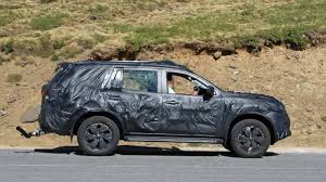 2018 nissan y62. contemporary nissan 2018 nissan navara suv side view throughout nissan y62