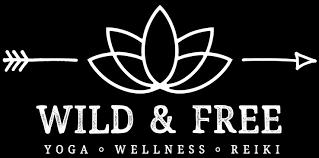 Wild Free Home