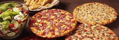 handsome round table pizza design of amazing san leandro ca images