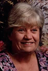 Theresa Rhodes | Obituaries | ctnewsonline.com