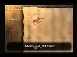 Select Quotes Drakengard Menu Select Quotes YouTube 44