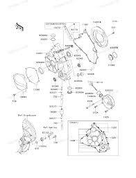Ski doo rev wiring diagram