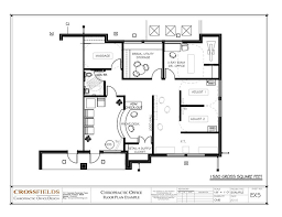 office floor plans online. Beautiful Online Awesome Inspiration Ideas Chiropractic Office Floor Plans Online 15 Small  PlansChiropracticHome On S