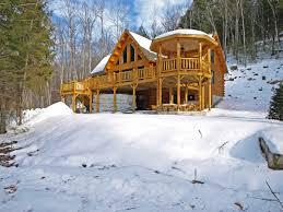log home plans and prices ohio. sebec \u2013 07791view home log plans and prices ohio l