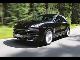 2018 porsche cayenne turbo. contemporary cayenne 2018 porsche cayenne turbo s hybrid with porsche cayenne turbo c