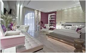 modern bedroom for women. Renovate Your Interior Home Design With Good Luxury Bedroom Ideas Women And Make It Awesome Modern For H