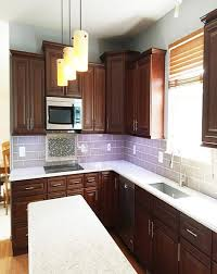 Lily Ann Kitchen Cabinets Low Cost Kitchen Charleston Saddle Rta Cabinets Discount