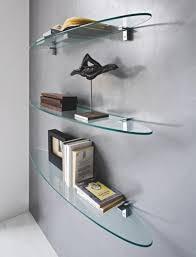 glass shelves for living room glass living room furniture modern trendys co uk on glass shelving plana contemporary