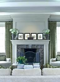 fireplace crown molding crown molding fireplace mantel wood fireplace mantel family room traditional with stone crown