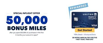 As a bonus, you get 10% more cash back rewards, a rate of 1.1%, for purchases from participating merchants. Beware Flight Attendants Hawking Inferior Credit Card Offers Live And Let S Fly