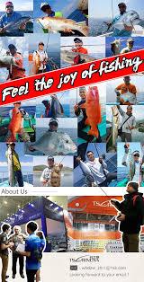 TSURINOYA <b>Fishing Lure</b> DW40 32mm 2.7g <b>MINI Crankbait</b> Depth ...