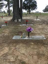 Bennie Noel Joyner (1936-2009) - Find A Grave Memorial