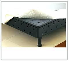 bed frame for sleep number bed – sureplumb.info