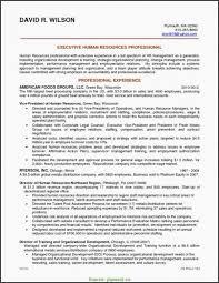Career Change Resume Templates Delectable Application Cover Letter Sample Luxury Cover Letter Sample Resume